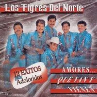 cover19 Los Tigres del Norte Discografia Completa